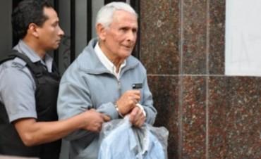 """Genocida Echecolatz: Se anuncia un """"escrache"""" y """"siluetazo"""" en Mar del Plata"""