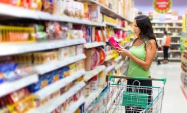 Inflación: En 2017 alcanzó al 27,12% y durante el gobierno de Macri se acumula casi el 70%