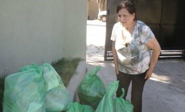 Gral. Rodríguez: El intendente Kubar echó a sus padres de la casa y los amenazó