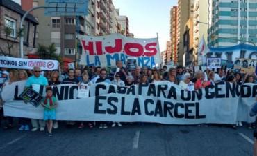 Caso Echecolatz: Si, se pueden violar los Derechos Humanos