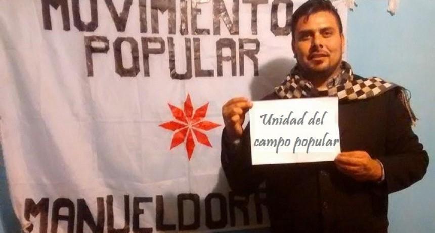 """Roque Ortiz: """"Cambios y más cambios, ¡que no cambian nada!"""""""