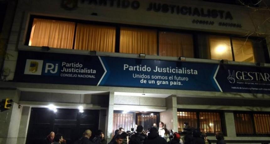 Intervención al PJ, los insólitos fundamentos de la Jueza Servini de Cubría