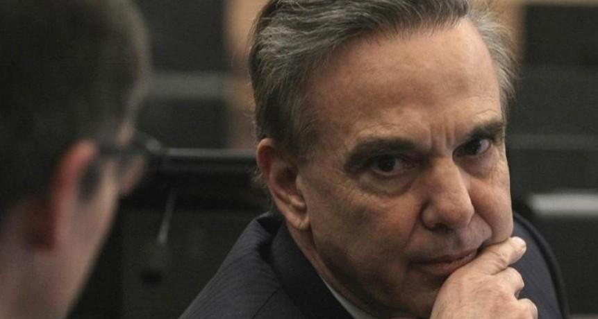 """INFORME: Las """"causas"""" de Pichetto en esperar una propuesta"""