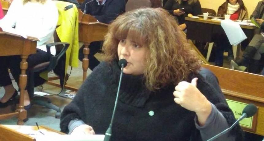 Gral. Rodríguez: El HCD rechazó por segundo año consecutivo las cuentas de Kubar