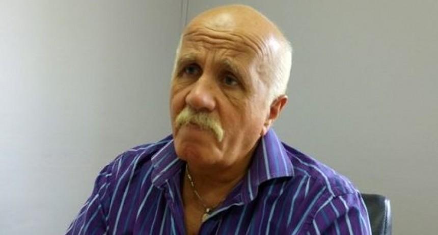 """Daniel García: En Avellaneda, """"hay estafa y lavado de dinero"""" con los aportes de campaña"""