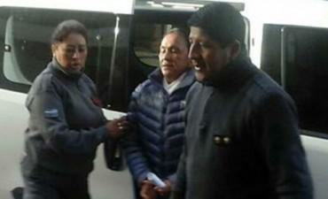 Jujuy: Trasladaron a la cárcel a Milagro Sala sin notificación previa