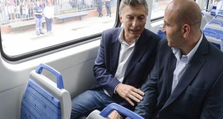 Quilmes: Concejal denuncia por ´espionaje ilegal´ al intendente Molina