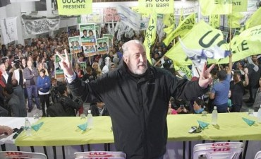 La Pampa: La Cámara Electoral confirmó el triunfo del peronismo por 76 votos