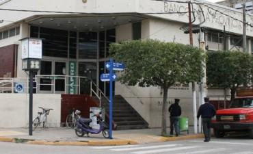 Suipacha: La Cooperativa de Agua Potable inauguró su segundo tanque