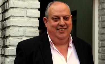 Luján: El PJ cerró una lista de unidad con Antonio Muñiz como presidente