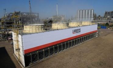 Zárate: La fábrica química Lanxess envió 170 telegramas de despido y confirmó su cierre