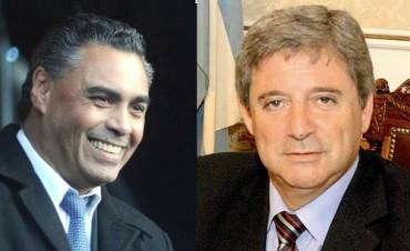 Legislatura provincial, un histórico que renuncia y un ex intendente que asume