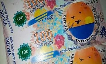 Santa Fe: Intiman a jefe comunal de Cambiemos a retirar de circulación la cuasimoneda