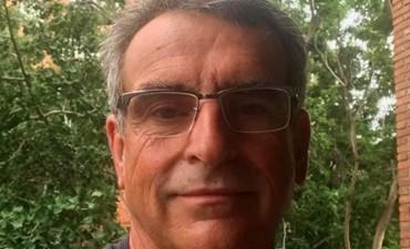 """Agustín Rossi: """"Macri rifa los recursos energéticos de los argentinos mediante la privatización de las centrales térmicas de generación eléctrica"""""""