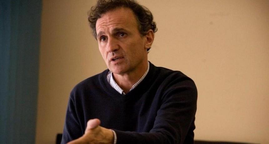 Tarifazo: Intendentes peronistas presentarán un amparo contra la suba de servicios