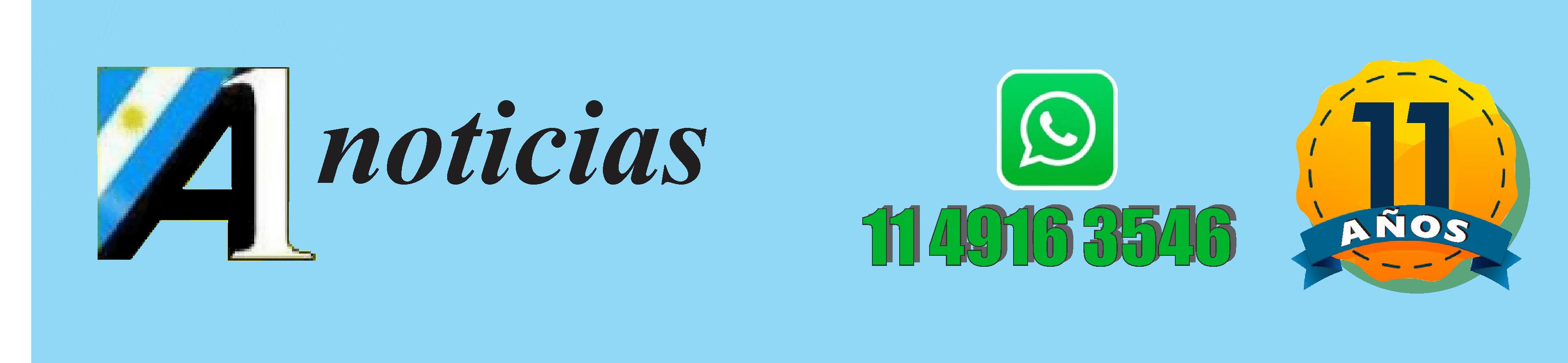 a1noticias.com.ar