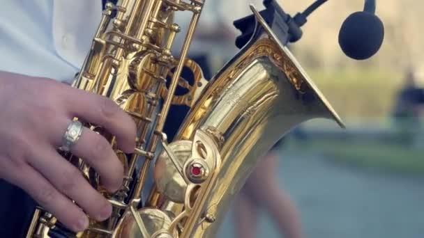 Ituzaingo: Convocan a nuevos talentos para integrar la Agenda Cultural