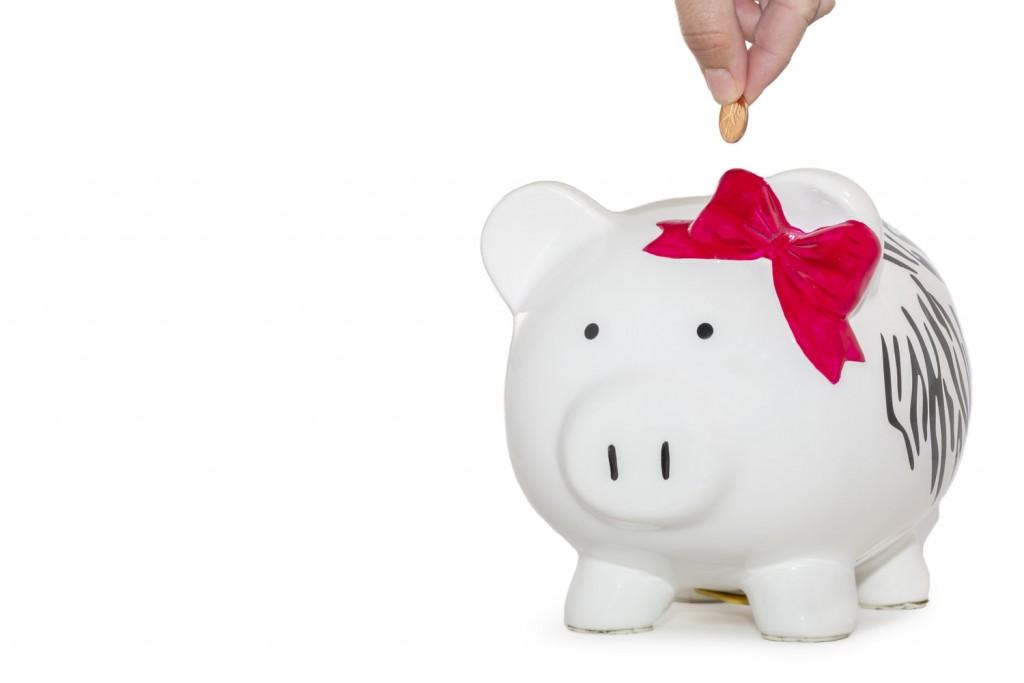 Aprender a ahorrar: Tips para reducir los gastos mensuales