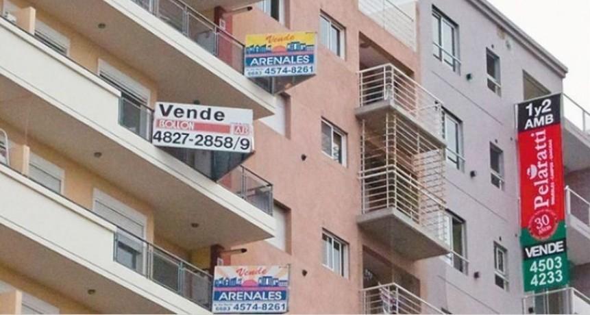"""Fernando Muñoz: """"Con la arquitecta Bielsa al frente del Ministerio de la Vivienda, esperamos que se empiecen a reparar las injusticias"""""""