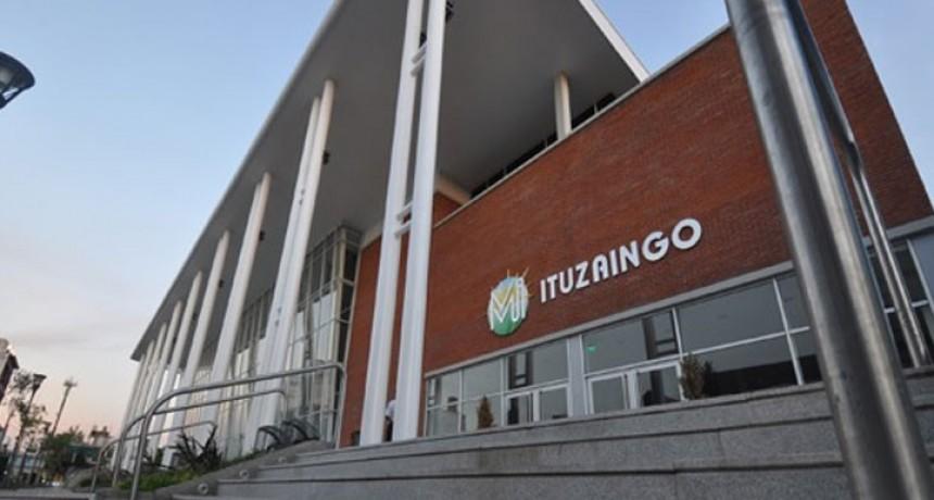 """Ituzaingo: Inició la inscripción para el Curso """"Formador de Formadores"""" bajo la modalidad a Distancia"""
