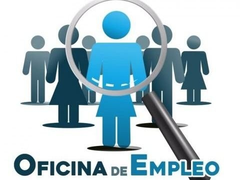 C. de Patagones: La Oficina de Empleo abre inscripciones para dos cursos de capacitación