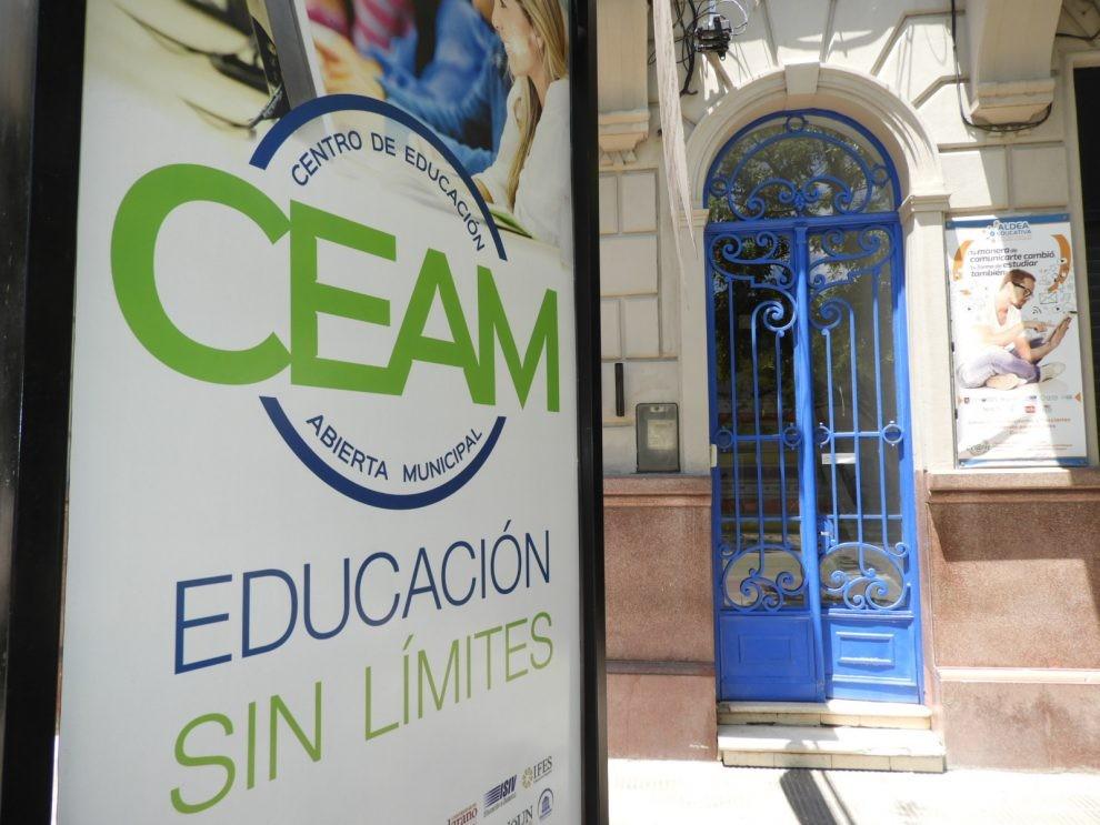 Gral. Villegas: Becas Municipales Estudiantes Terciarios y Universitarios 2021