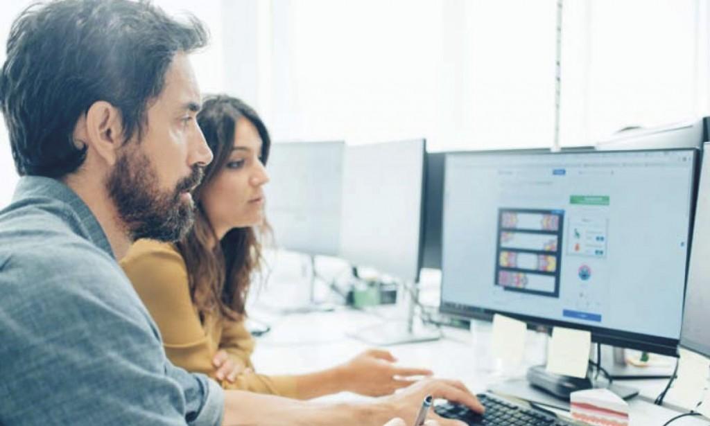 """Ituzaingó: Abiertas las inscripciones para el curso """"Operador de PC nivel I"""""""