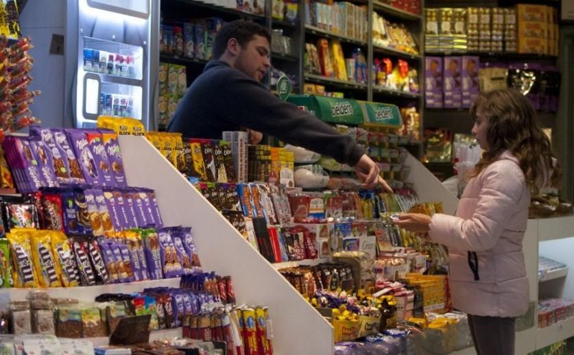 Kioskeros y Almaceneros de todo el país exhortan a votar en contra de Macri
