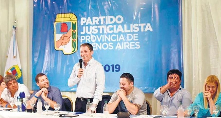 Santa Teresita: El PJ bonaerense rechazó el desdoblamiento y anticipó la unidad