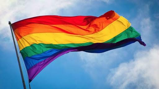 Berazategui: Sede del Encuentro Nacional por la Diversidad Sexual