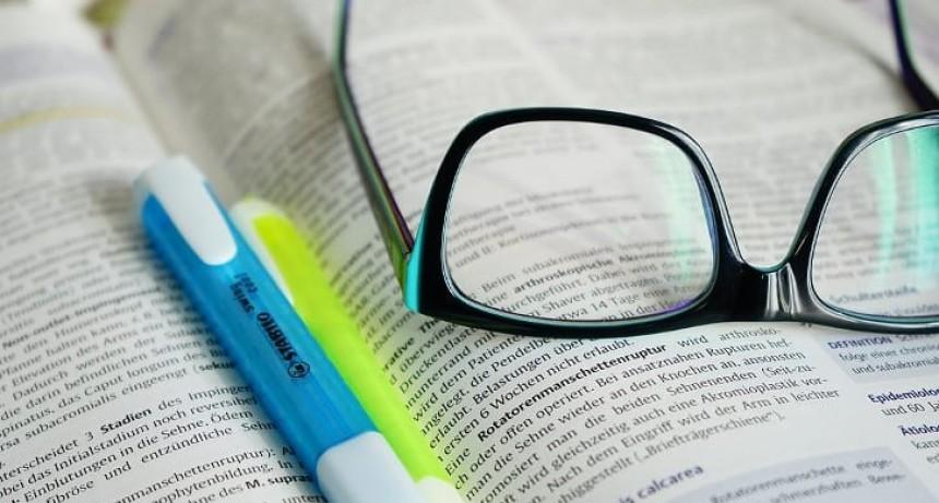Ituzaingo: Abre la inscripción el Instituto Superior de Formación Técnica y en formación a Distancia