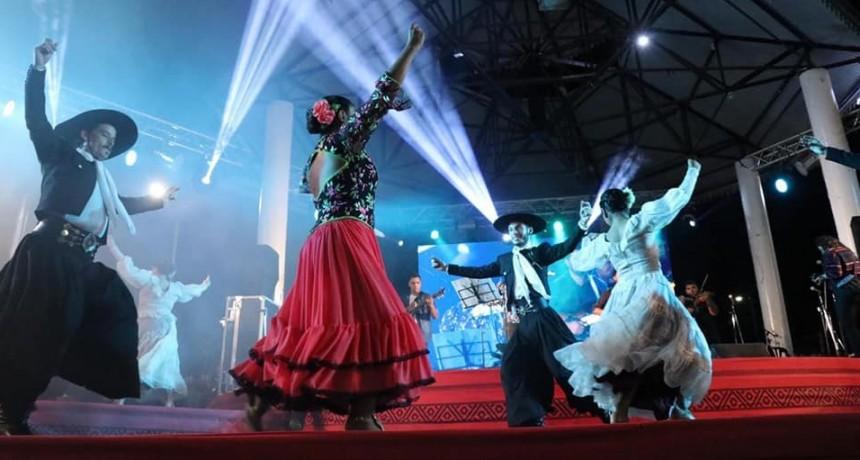 San Miguel: 6ª edición del Carnaval Criollo del 21 al 24 de febrero en la Plaza de las Carretas