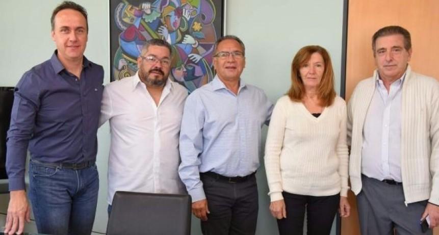 Ituzaingo: Dos concejales se fueron de Cambiemos y se acercan a Descalzo