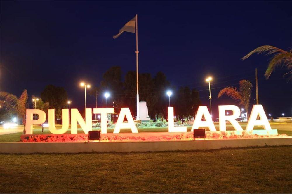 Ensenada: Prohíben el ingreso a Punta Lara