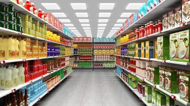Berazategui: Extremas medidas de prevención en comercios e industrias del distrito