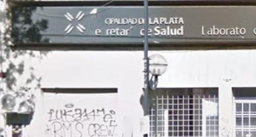 La Plata: El bloque opositor le pregunta a Garro donde están los $100 M de presupuesto del LEM