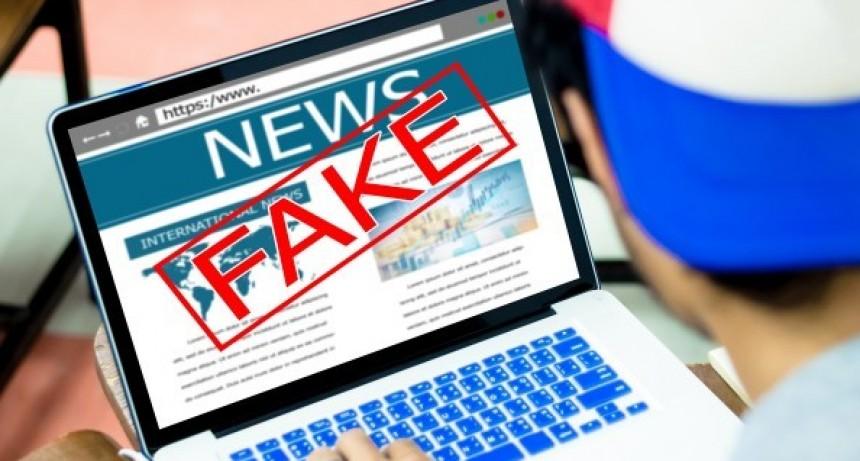 """Fake news: Como evitar difundir y viralizar noticias """"falsas"""""""
