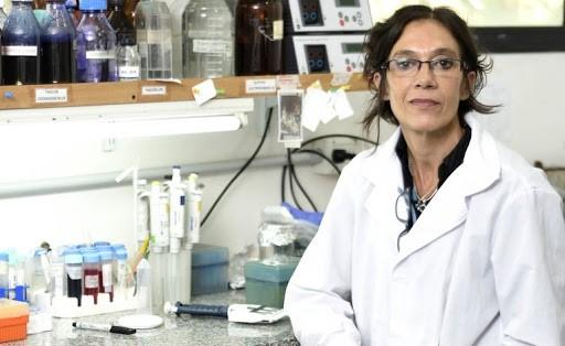 """Daniela Hozbor: """"Las vacunas contra el COVID es uno de los insumos más estudiados. Teníamos que demostrar que funcionan"""""""