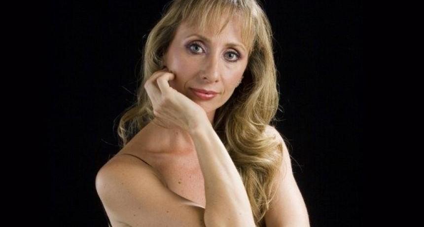 Convocatoria a estudiantes avanzados de danzas clásicas para participar del Seminario de Eleonora Cassano