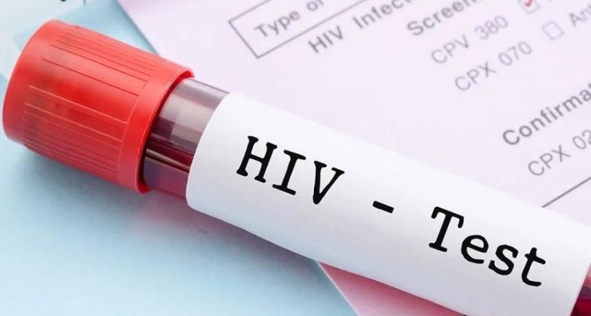 San Nicolás: Ayuda económica para personas con VIH