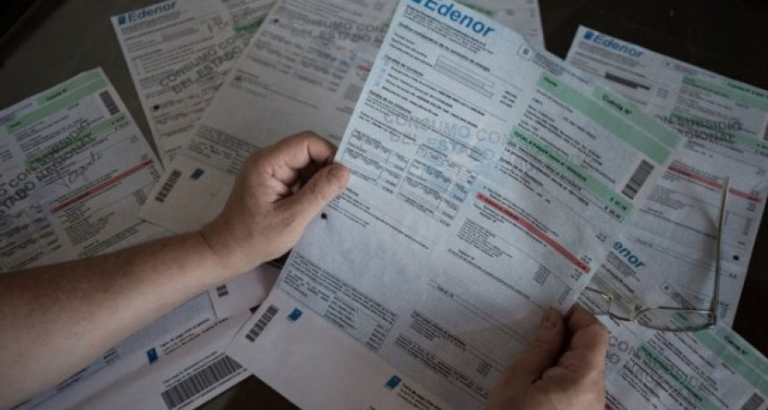 Tarifazo: Municipios bonaerenses perderán $632 M por la rebaja impositiva