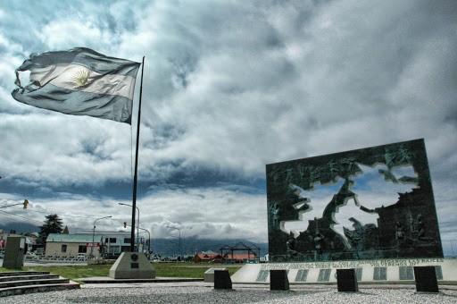 Luján: El Municipio llevará a cabo un Homenaje a los Veteranos de Guerra de Malvinas