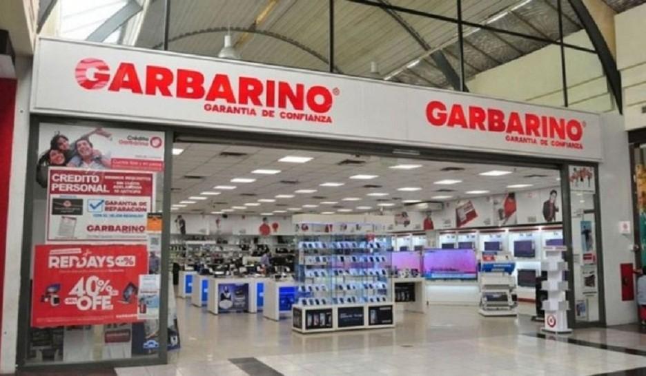 Garbarino les comunicó a sus 6.000 trabajadores que no puede pagar los sueldos