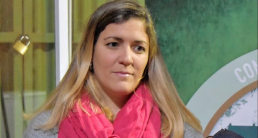 Mercedes: Comenzó la aplicación de la vacuna antigripal en el CIC y CAPS de la ciudad