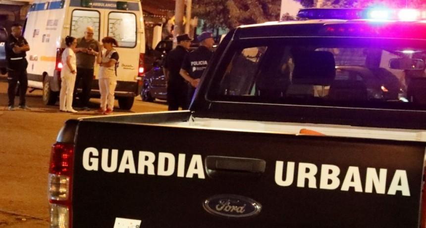 """Espinoza: """"Denunciamos ante la Justicia a 3.770 personas que volvieron del exterior y violaron la cuarentena"""""""