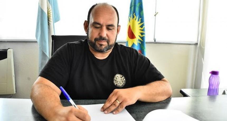 Baradero: El municipio tiene a disposición el SIMAP, sistema de control de precios
