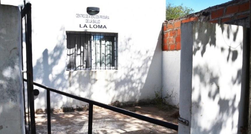 """Luján: La municipalidad impulsa el programa """"Quédate en tu barrio"""" para evitar desplazamientos"""