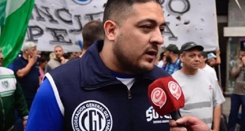 """Desde SUTCA denuncian """"un oscuro acuerdo con la multinacional ´SECURITAS´, que perjudica a los trabajadores de seguridad"""""""