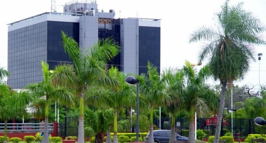 Formosa, una de las dos provincias sin casos de Coronavirus