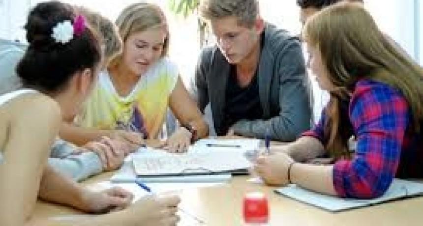 Ituzaingó: Envión realizará talleres culturales y apoyo escolar